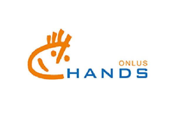 HANDS - ONLUS